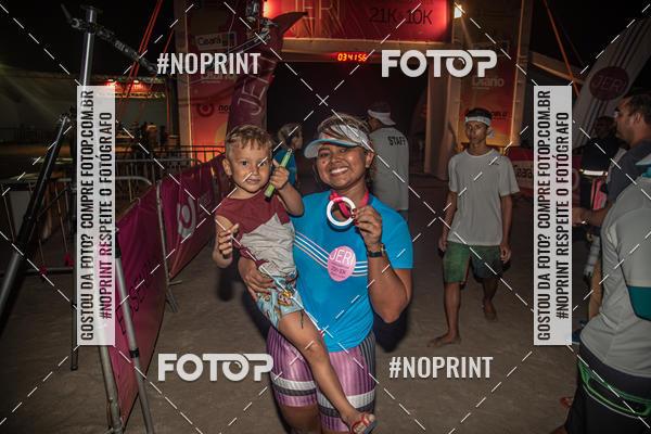 Buy your photos at this event II MEIA MARATONA DE JERI on Fotop