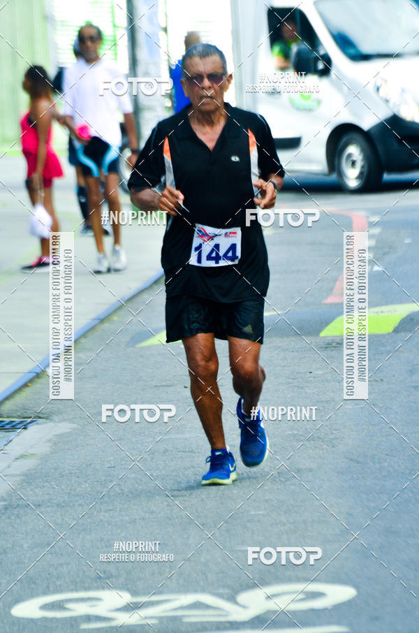 Buy your photos at this event Corrida do Itaigara on Fotop