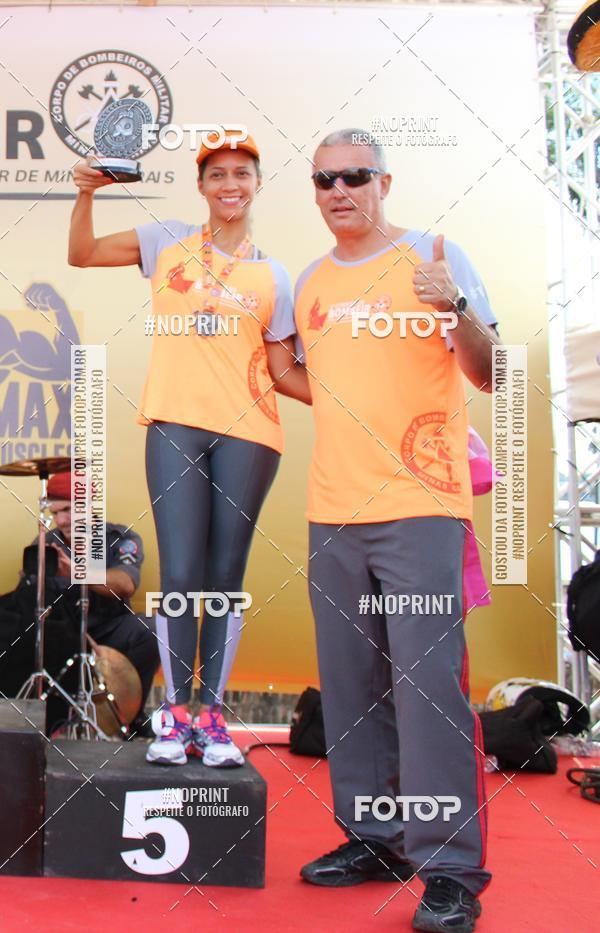 Buy your photos at this event 3ª Corrida do Bombeiro on Fotop