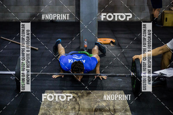 Buy your photos at this event  SAURUS OPEN 2019 - 19.4  on Fotop