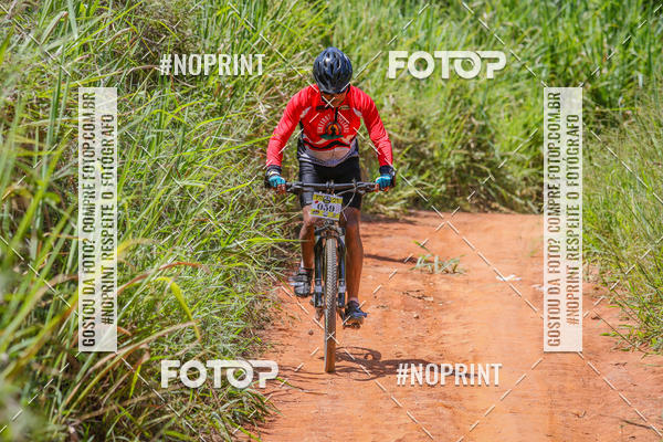 Buy your photos at this event 2º MTB de Poté-MG on Fotop