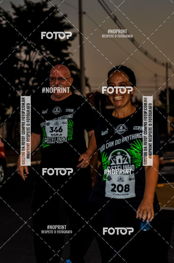 Buy your photos at this event Castelinho Sunset Run on Fotop