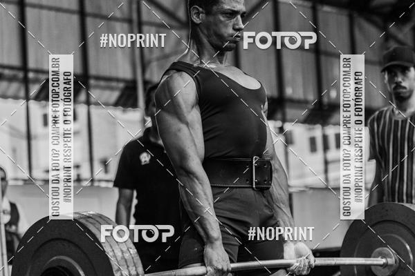 Buy your photos at this event Campeonato Paulista de Powerlifiting on Fotop