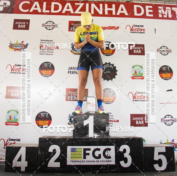 Compre suas fotos do eventoGP de Caldazinha on Fotop