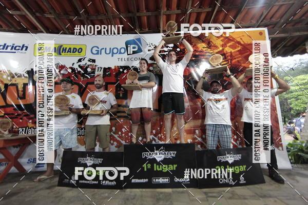 Compre suas fotos do eventoPiauí Rally Camp on Fotop