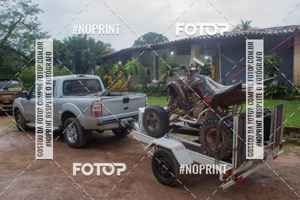Buy your photos at this event Piauí Rally Camp on Fotop