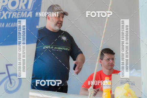 Compre suas fotos do eventoDesafio dos ventos MTB on Fotop