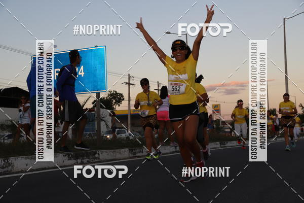 Buy your photos at this event Corrida TPM Análise 2019 on Fotop