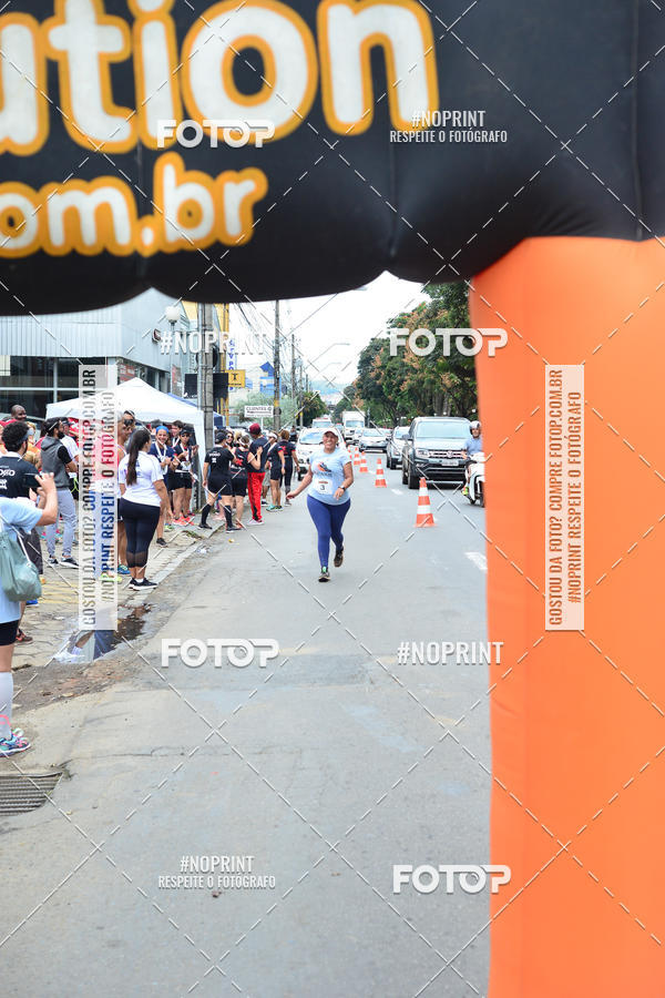 Buy your photos at this event DESAFIO DOS DEUSES on Fotop