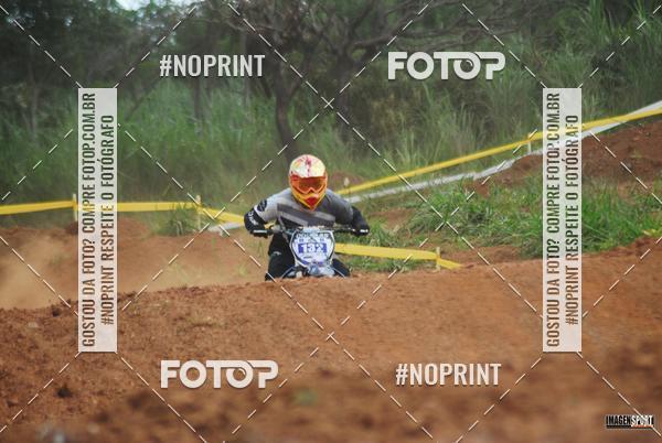 Buy your photos at this event 2ª Etapa - Copa Cerrado Enduro FIM 2019 on Fotop