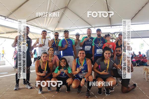 Buy your photos at this event Páscoa Run - Treino Solidário em prol da APAE on Fotop