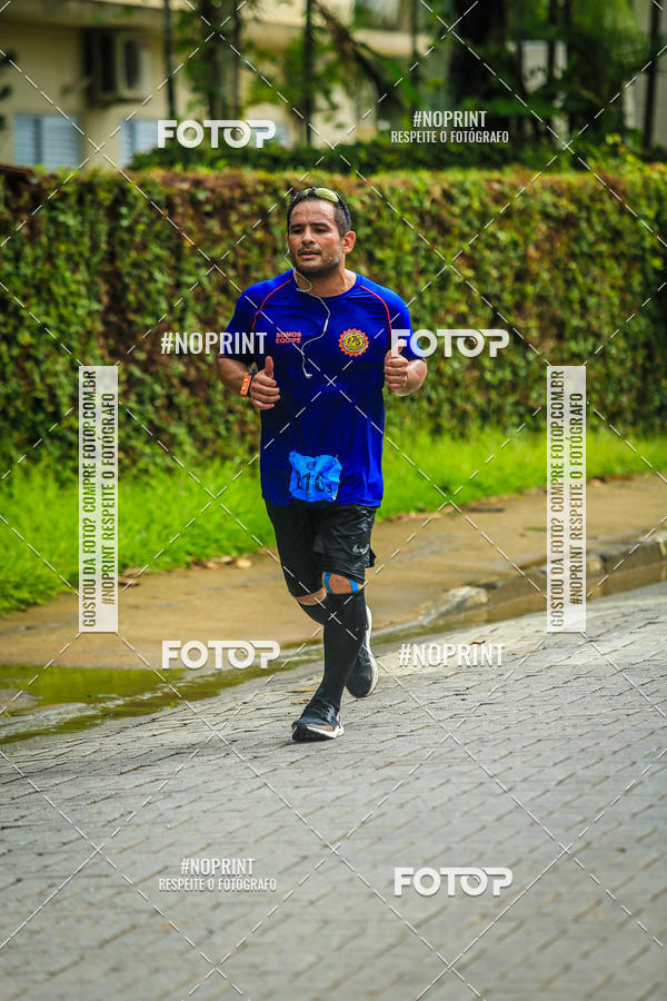 Buy your photos at this event ULTRAMARATONA DE REVEZAMENTO BERTIOGA MARESIAS 2019 on Fotop