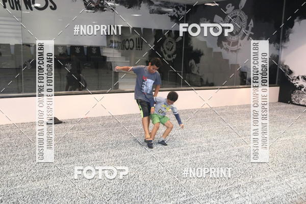 Buy your photos at this event Tour Casa do Povo -21/03 on Fotop