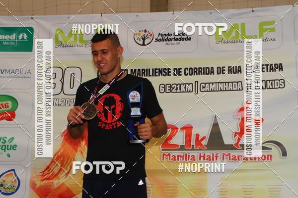 Buy your photos at this event Marília Half Marathon on Fotop