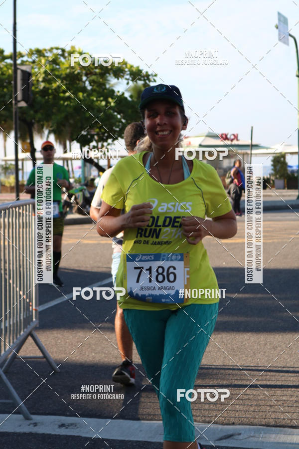 Buy your photos at this event Asics Golden Run RJ 2019 on Fotop