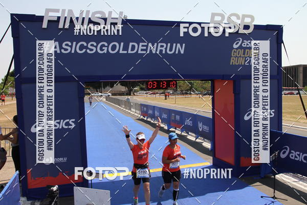 Buy your photos at this event Asics Golden Run Brasília 2019 on Fotop