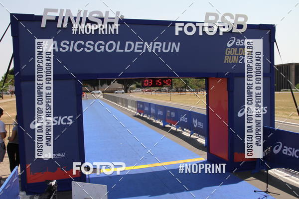 Compre suas fotos do eventoAsics Golden Run Brasília 2019 on Fotop