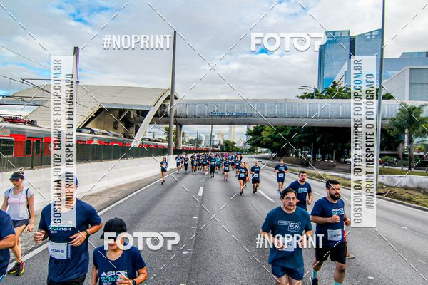 Buy your photos at this event ASICS GOLDEN RUN 10K SÃO PAULO on Fotop