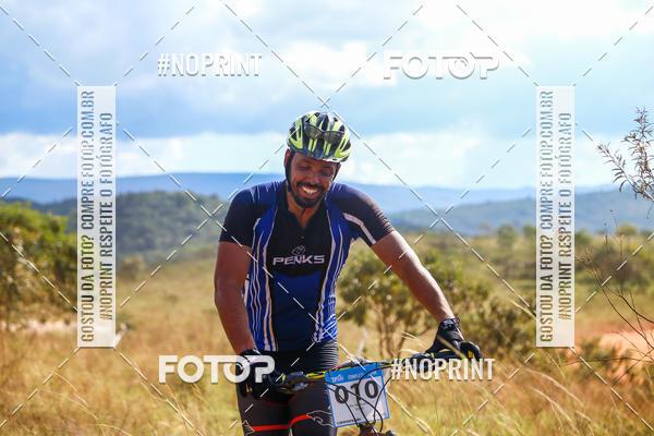 Buy your photos at this event Desafio Brou Cannondale de Mountain Bike – Conceição do Mato Dentro - MG on Fotop