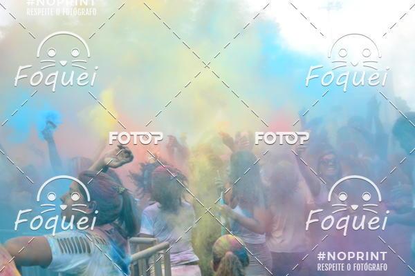 Compre suas fotos do eventoCorrida das Cores - Etapa Vitória on Fotop