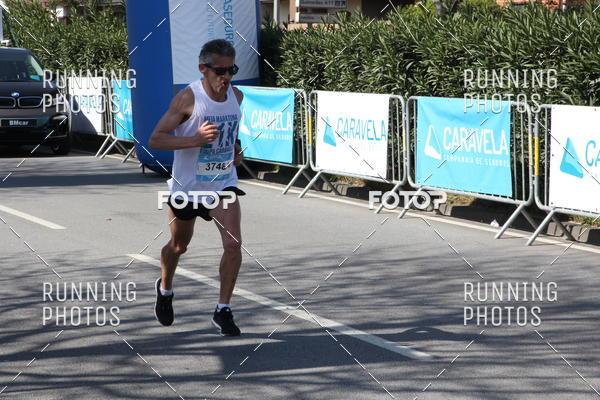 Compre suas fotos do eventoMeia Maratona Braga 2019 on Fotop