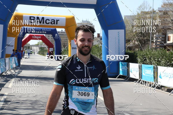 Buy your photos at this event Meia Maratona Braga 2019 on Fotop