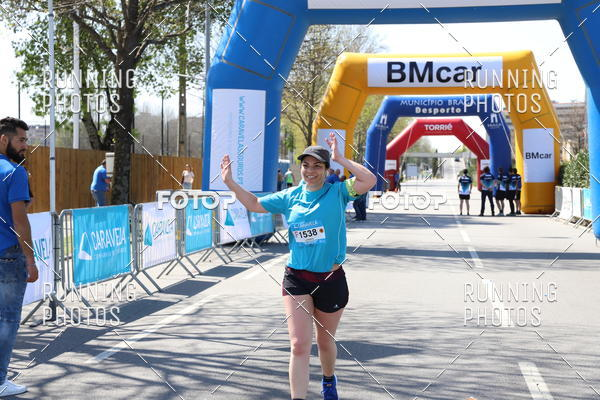 Buy your photos at this event Meia Maratona Braga 2019 on Fotop