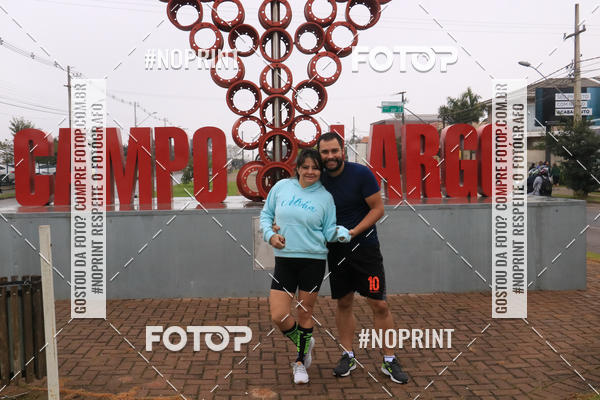 Buy your photos at this event Corrida do Bem 2019 - Etapa Campo Largo on Fotop