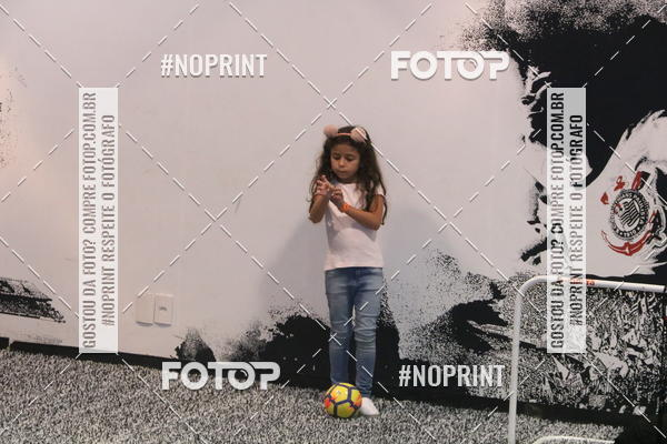 Buy your photos at this event Tour Casa do Povo -23/03 on Fotop