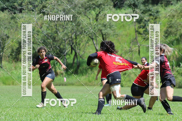 Buy your photos at this event 2a Etapa do Circuito de Rugby Sevens do interior de São paulo on Fotop