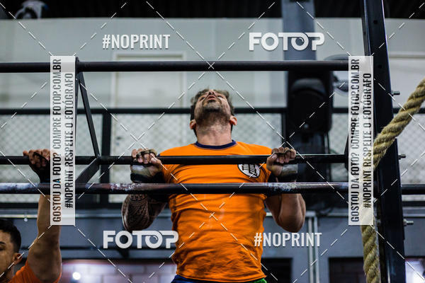 Buy your photos at this event  SAURUS OPEN 2019 - 19.5 on Fotop