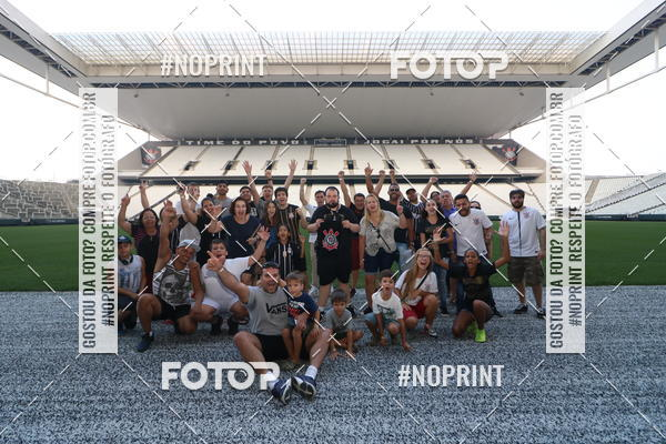 Buy your photos at this event Tour Casa do Povo -24/03 on Fotop