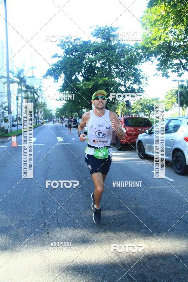 Buy your photos at this event 34º 10 KM Tribuna FM-Unilus on Fotop
