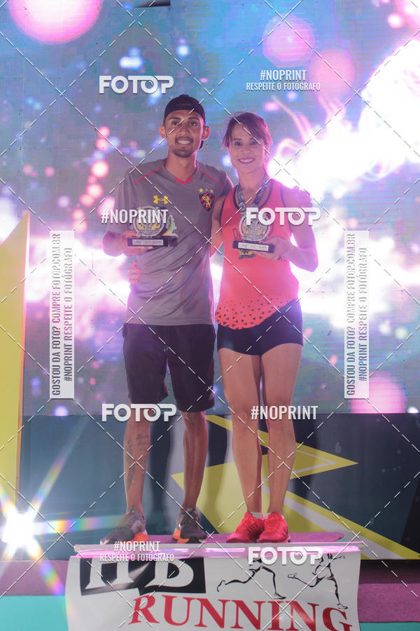 Compre suas fotos do eventoNight Run - Rock on Fotop