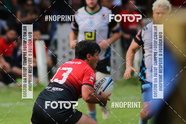 Compre suas fotos do eventoUniversitário Rugby X Planalto on Fotop