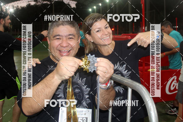 Buy your photos at this event DESAFIO SOL & LUA 2019 on Fotop