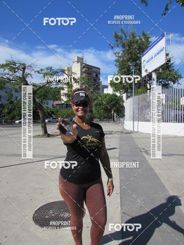Buy your photos at this event TREINÃO DE ANIVERSÁRIO CPR on Fotop
