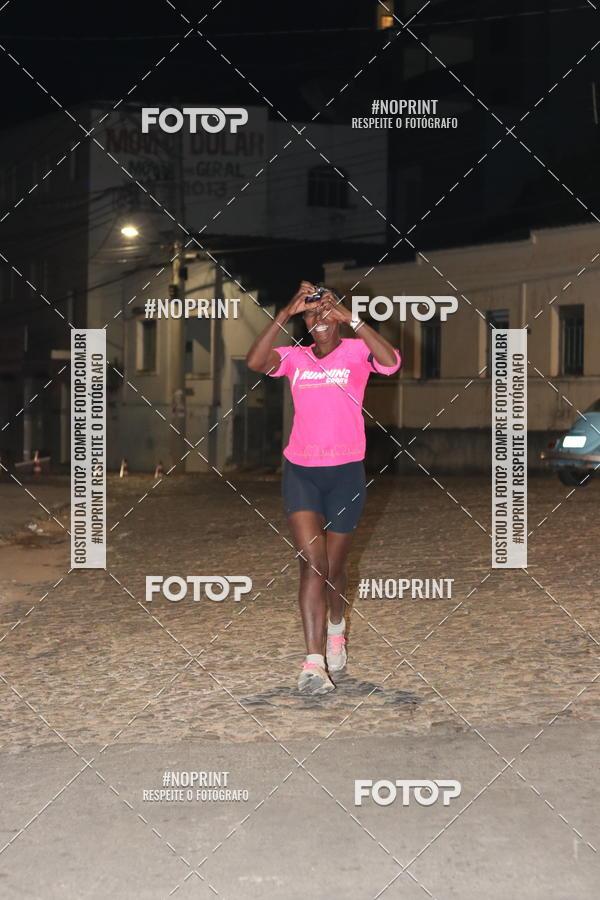 Buy your photos at this event Night Run Carmo do Cajuru on Fotop