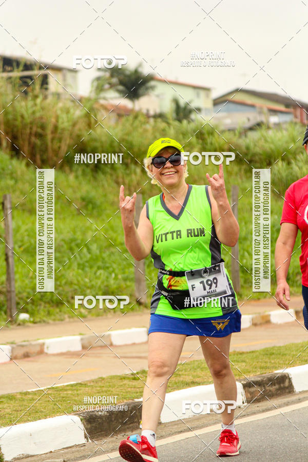 Buy your photos at this event Run Aruja 2019 on Fotop