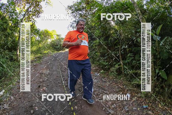 Buy your photos at this event Corrida Rústica Estância Alto da Serra 2019 on Fotop