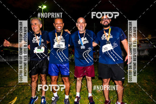 Buy your photos at this event Corrida  Stock Running Interlagos 2019  on Fotop