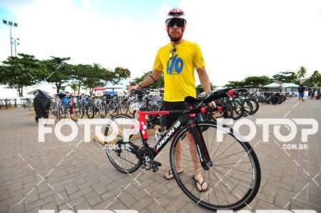 Compre suas fotos do evento Challenge Maceio no Fotop