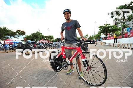 Buy your photos at this event Challenge Maceio on Fotop