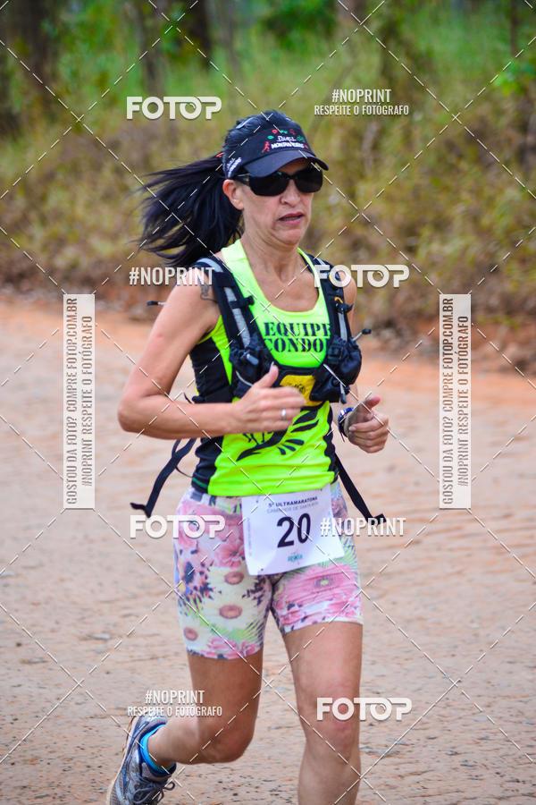 Buy your photos at this event 5ª Ultra Maratona Caminhos de Santa Rita on Fotop