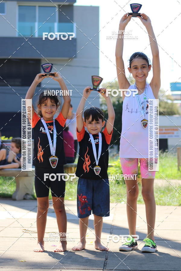 Buy your photos at this event 6° Corrida da inconfidência _ Bom Pastor on Fotop