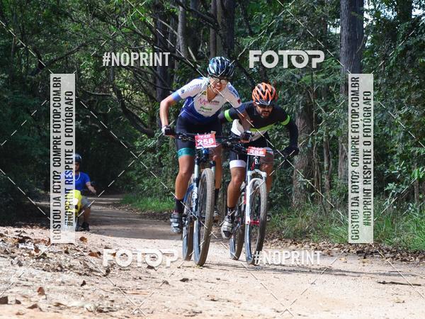 Buy your photos at this event Copa Carmo do Cajuru MTB - 2 Etapa 2019 on Fotop