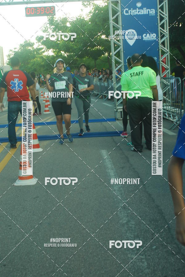 Buy your photos at this event CIRCUITO NORDESTE DE CORRIDAS on Fotop