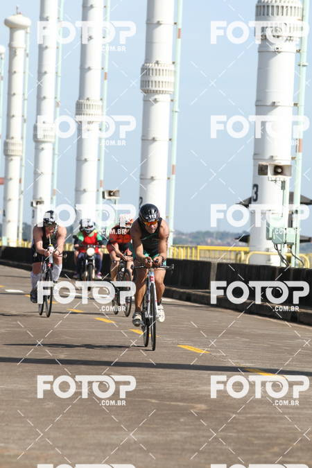 Buy your photos at this event Itaipu Ironman 70.3 Brasil Paraguay on Fotop