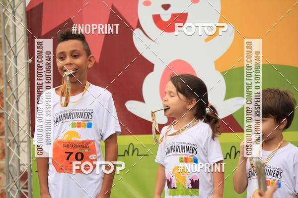 Compre suas fotos do eventoCIRCUITO SAMPARUNNERS KIDS DE CORRIDA INFANTIL-  ETAPA PÁSCOA  on Fotop