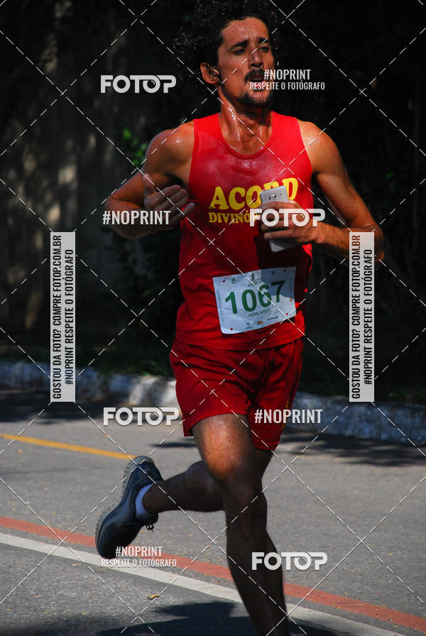 Buy your photos at this event Corrida do America 2019 on Fotop